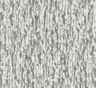 Scalamandre: Sequoia Linen Print SC 0004 16599 Graphite
