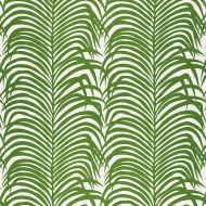 Schumacher: Zebra Palm 174871 Jungle