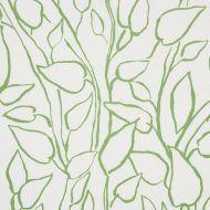Schumacher: Solandra Vine 178701 Leaf