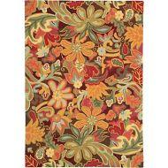 Company C: tapestry