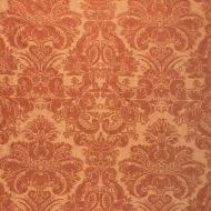 Lee Jofa: Gainsborough Da 2001131.12.0 Spice