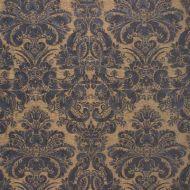 Lee Jofa: Gainsborough Da 2001131.50.0 Sapphire