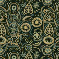 Suzanne Kasler for Lee Jofa: Louvre 2011131.53.0 Mallard