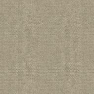 Suzanne Kasler for Lee Jofa: Vendome Linen 2011134.116.0 Natural