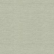 Suzanne Kasler for Lee Jofa: Vendome Linen 2011134.15.0 Cement