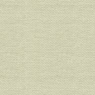 Suzanne Kasler for Lee Jofa: Vendome Linen 2011134.16.0 Ecru