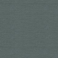 Suzanne Kasler for Lee Jofa: Vendome Linen 2011134.511.0 Dark Grey