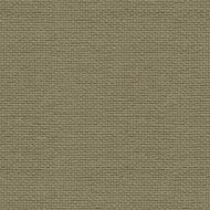 Suzanne Kasler for Lee Jofa: Vendome Linen 2011134.6.0 Granite