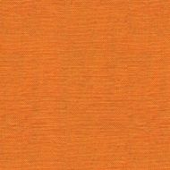 Suzanne Kasler for Lee Jofa: Crillon Linen 2011136.12.0 Orange
