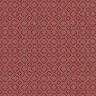 Suzanne Kasler for Lee Jofa: Castille 2011137.19.0 Crimson
