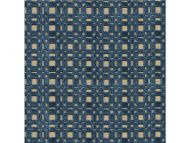 Aerin Lauder for Lee Jofa: Shoridge 2013115.50.0 Lapis