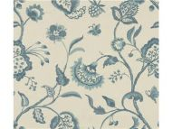 Aerin Lauder for Lee Jofa: Noyak 2013117.15.0 Dusk Blue