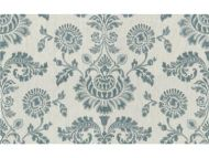 Aerin Lauder for Lee Jofa: Camberly 2013118.515.0 Dusk Blue
