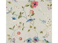 Aerin Lauder for Lee Jofa: Meadowood 2013119.11.0 Mist