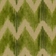 Aerin Lauder for Lee Jofa: Watersedge 2013120.23.0 Green