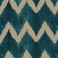 Aerin Lauder for Lee Jofa: Watersedge 2013120.53.0 Aqua