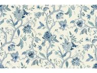 Aerin Lauder for Lee Jofa: Sayre 2013122.515.0 Blue