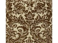 Aerin Lauder for Lee Jofa: Montrose Linen 2013126.68.0 Chocolate