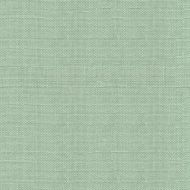 Suzanne Kasler for Lee Jofa: Montparnasse 2014111.13.0 Ice Blue