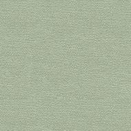 Suzanne Kasler for Lee Jofa: Rhine Linen 2014112.11.0 Pale Grey