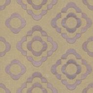 Suzanne Kasler for Lee Jofa: Tremoille 2014114.10.0 Lavender