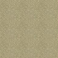 Suzanne Kasler for Lee Jofa: Chantilly Weave 2014119.11 Grey