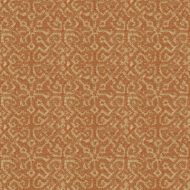 Suzanne Kasler for Lee Jofa: Chantilly Weave 2014119.12 Spice