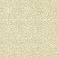 Suzanne Kasler for Lee Jofa: Chantilly Weave 2014119.16 Beige