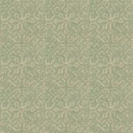 Suzanne Kasler for Lee Jofa: Chantilly Weave 2014119.315 Sage