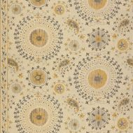 Suzanne Kasler for Lee Jofa: Lorraine 2014122.611 Grey/Beige