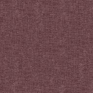 Bunny Williams for Lee Jofa: Clare 2015100.10 Purple