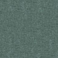 Bunny Williams for Lee Jofa: Clare 2015100.53 Teal