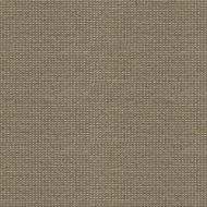 Bunny Williams for Lee Jofa: Bridget 2015104.611.0 Taupe