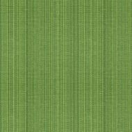 Lee Jofa: Francis Strie 2015121.23.0 Grass