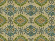 Aerin Lauder for Lee Jofa: Bosham 2015125.313.0 Teal/Green