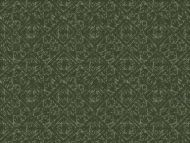 Aerin Lauder for Lee Jofa: Sumba 2015127.30.0 Green