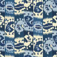 Lee Jofa: 2015138 Harry Twill - 550 Blue