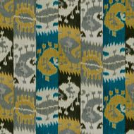 Lee Jofa: 2015139 Harry Velvet - 114 Gold/Grey
