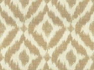 Aerin Lauder for Lee Jofa: Lyra 2015142.16.0 Ivory/Beige