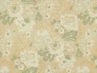Aerin Lauder for Lee Jofa: Ponthieu 2015146.113.0 Sage/Birch