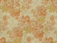 Aerin Lauder for Lee Jofa: Ponthieu 2015146.224.0 Peach/Gold