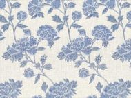 Aerin Lauder for Lee Jofa: Graciela 2015147.115.0 Ivory/Blue