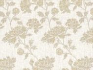 Aerin Lauder for Lee Jofa: Graciela 2015147.116.0 Ivory/Beige