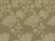 Aerin Lauder for Lee Jofa: Graciela 2015147.323.0 Sage/Sisal