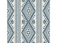 Oscar De La Renta for Kravet: Lucknow 2017104.5 Blue