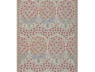 Oscar De La Renta for Kravet: Sameera 2017108.519.0 Red/Blue