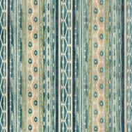 Lee Jofa: Desning Velvet 2019117.133.0 Blue/Aqua
