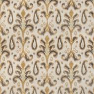 Lee Jofa: Bronwen Velvet 019123.164.0 Sandstone