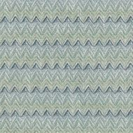 Lee Jofa: Cambrose Weave 2020107.13.0 Mineral
