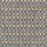 Lee Jofa: Cambrose Weave 2020107.168.0 Stone
